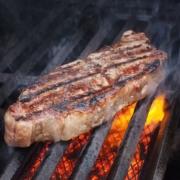 Steaks Gasthof zum Ott